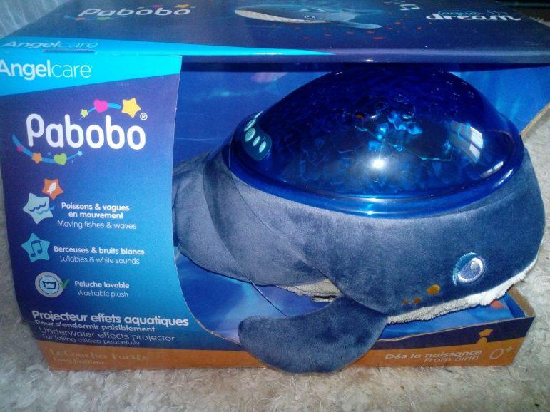 Aqua dream / Le monde sous marin dans la chambre de bébé