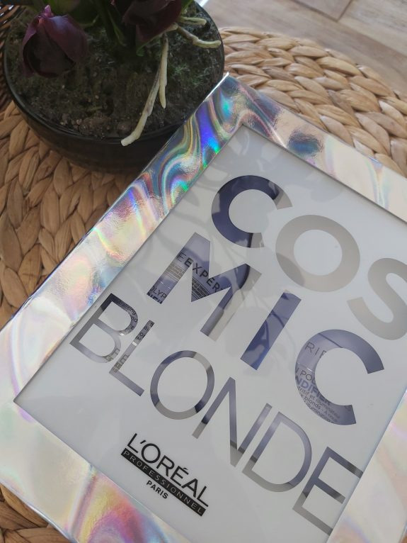 Quels soins pour mes cheveux blonds ?