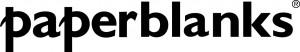 Paperblanks-logo-300x52