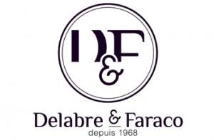 delabre__faraco_france