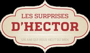 "Les ""jolies""surprises d'Hector"