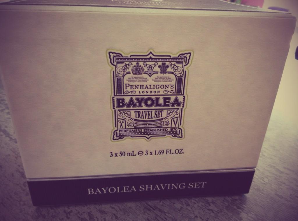 Bayolea de Penhaligon's