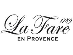 OuiPlease-La-Fare-1789