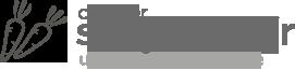 logo_cultiversonjardin
