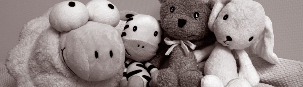 """CONCOURS Un doudou trop mignon """"L'ours Kiwi"""""""