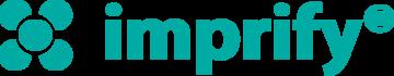 logo-imprify1