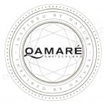qamare-inspired-by-nature-switzerland-pz11850666o