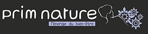 logo-prim-nature