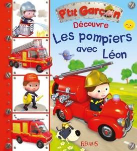 pompiers-avec-lyoon-14466-300-300