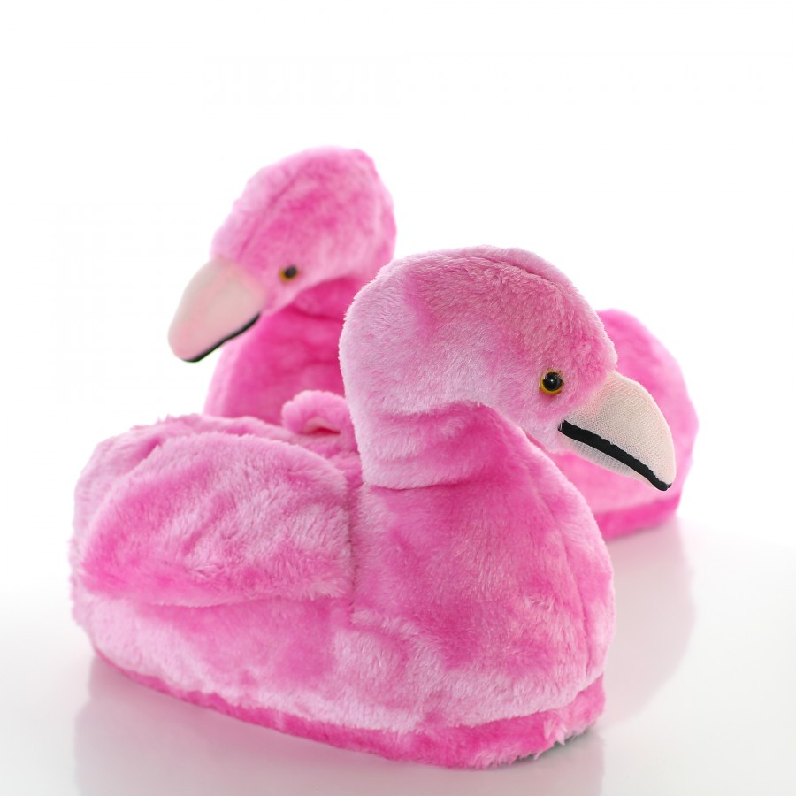 chaussons-animaux-flamant-rose-sleeperz-9027-ARTY1-900x900
