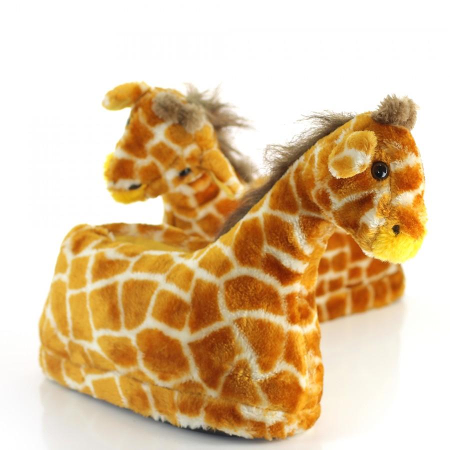 chaussons-animaux-girafe-sleeperz-9029-ARTY1-900x900