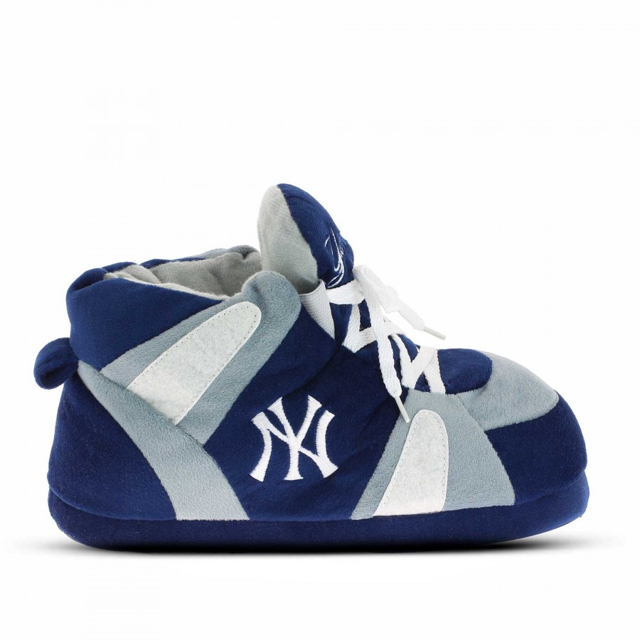 chaussons-officiel-mln-new-york-yankees-sleeperz-NYY01-PD-900x900