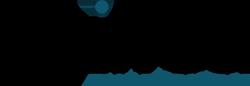 coiffea-logo-1446477810.jpg