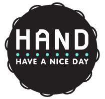 hand-ok1