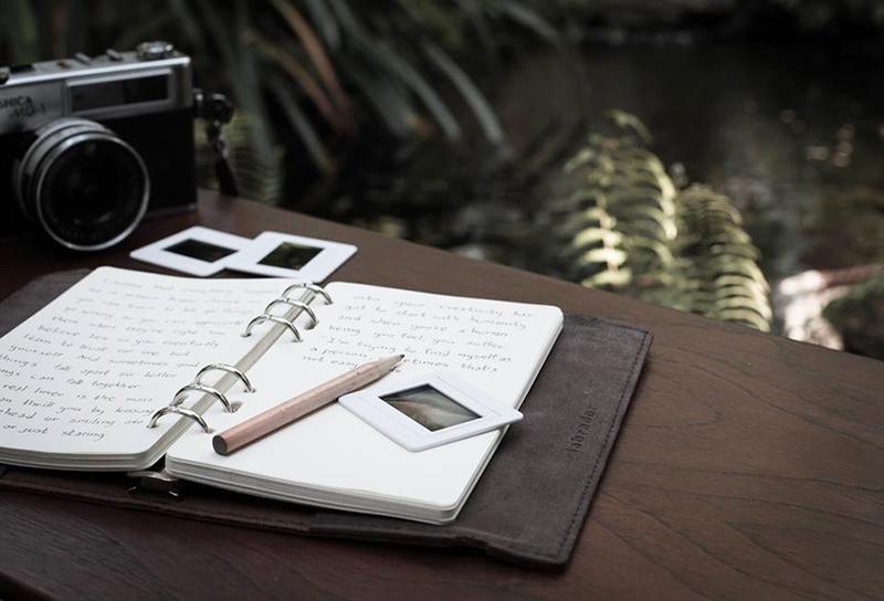 carnet-de-note-agenda-organiseur-chic-design-cadeau-lakange-labrador-cuir