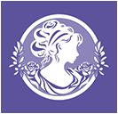 jeanne-en-provence-fr-logo-1447866356.jpg