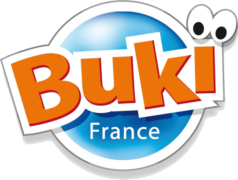 Des jouets français pour Noël #BUKI