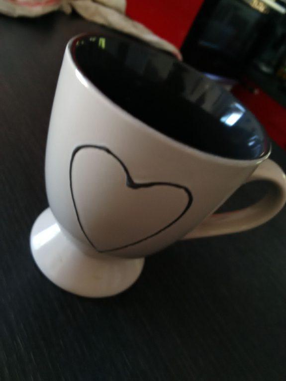 De jolis mugs pour affronter l'hiver