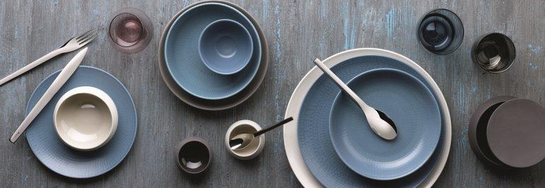 Instant déco / Ou trouver la vaisselle parfaite ?