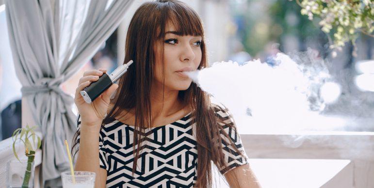 Comment dire stop au tabac ?