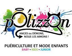Po'lizzon , la puériculture innovante à Cahors