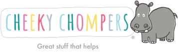 On test le multi-lange 6en1 de Cheeky Chompers /MAM ADVISOR