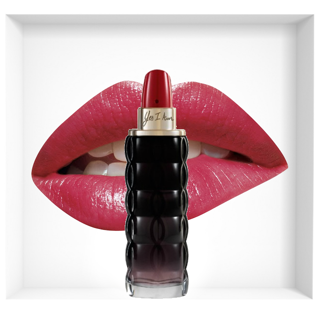 Mes parfums adorés #Origines Parfums