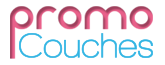 Promo Couches / Le site de couches en gros + code promo