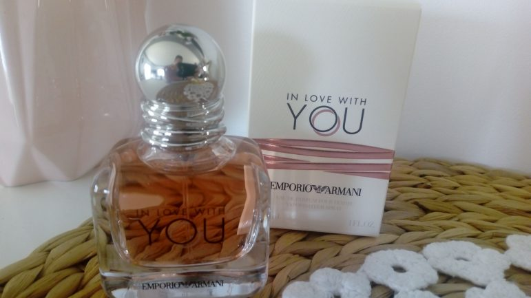 Un duo parfumé pour la Saint Valentin ! Notino